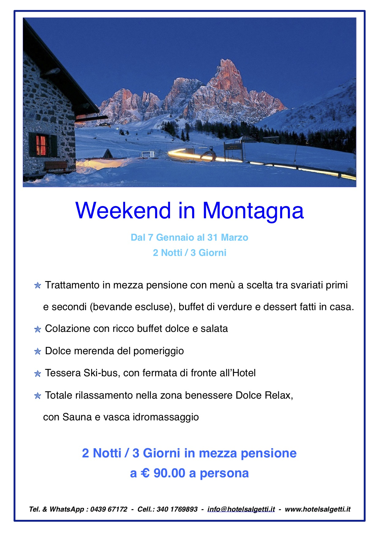 Weekend in Montagna 2019.jpg